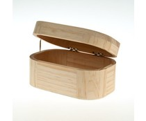 Wooden Items