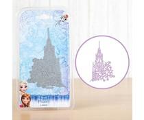 Disney Castle (DL010)