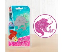 Disney Curious Ariel (DL049)