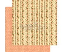 Graphic 45 Josephine 12x12 Inch 25pc. (4501503)