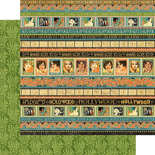 86 Info 12x12 Cricut Machine
