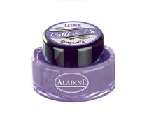 Aladine Calli & Co Ink Tanzanite 15 ml (80557)