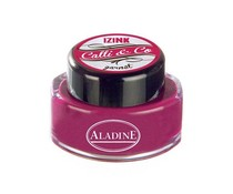 Aladine Calli & Co Ink Garnet 15 ml (80532)