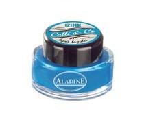 Aladine Calli & Co Ink Lapis Lazuli 15 ml (80529)