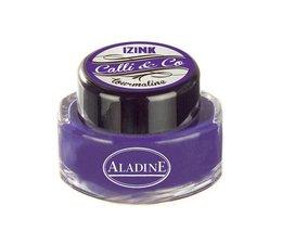 Aladine Calli & Co Ink Tourmaline 15 ml (80525)