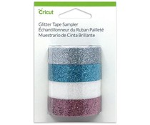 Cricut Glitter Tape Sampler (2003970)