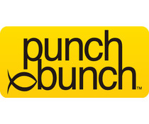 Punch Bunch