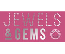 Jewels & Gems