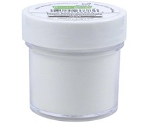Lawn Fawn Fawndamentals - Embossing Powder White 1oz. (LF1537)