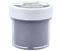 Lawn Fawn Fawndamentals - Embossing Powder Silver 1oz. (LF1538)