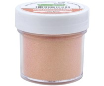 Lawn Fawn Fawndamentals - Embossing Powder Rose Gold 1oz. (LF1540)
