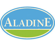 Aladine Selection