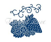 Tattered Lace Forest Fruits (TLD0644)