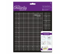 Docrafts Clear Stamp Block Set (6pk) (DCE 903103)