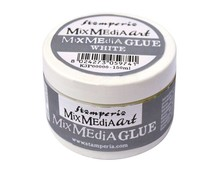 Stamperia Mix Media Glue 150 ml (DC28M)