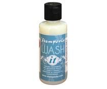Stamperia Wash It Water Resistant Finish 80ml (KE36M)