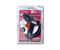 Stamperia Mini Hot Glue Gun (KRH02)