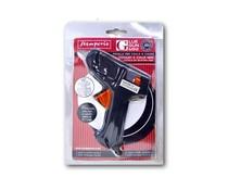 Stamperia Mini Hot Glue Gun (KRH02)