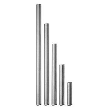 Stagedex Poot 20 t/m 130cm