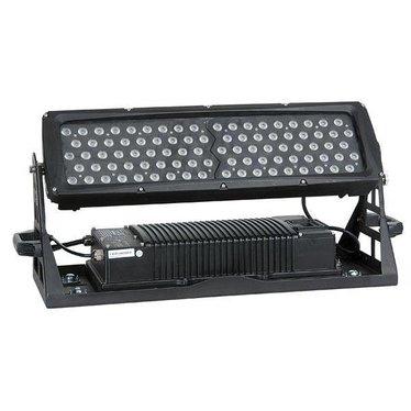 Citypainter 9000 Lumen RGB IP-67