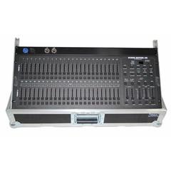 48 kanaals licht controller
