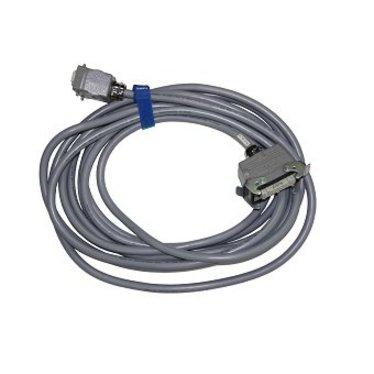 Multi kabels: 16P Harting, 5 meter