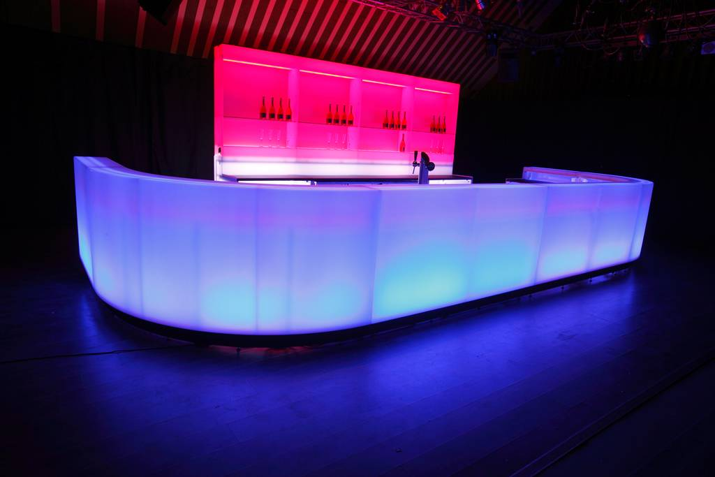 Awesome Led Bar Verlichting Ideas - Trend Ideas 2018 ...