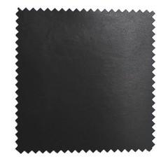Balletvloer zwart