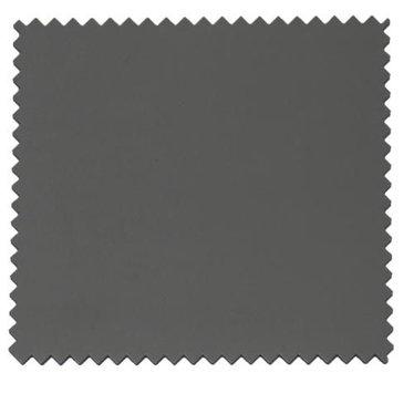 Balletvloer zwart/grijs