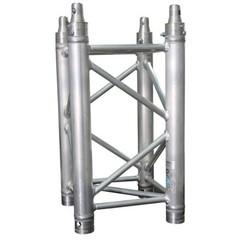 Vierkant H30V - L050