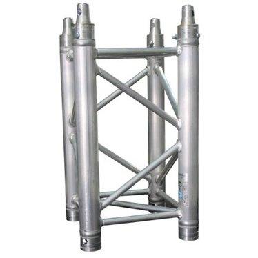 Vierkant H30V-L050