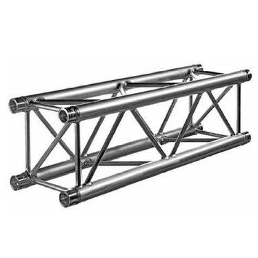 Vierkant truss H30V - L071