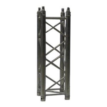 Vierkant truss H30V - L079