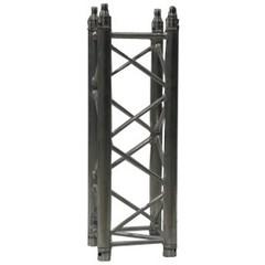 Vierkant truss H30V - L085