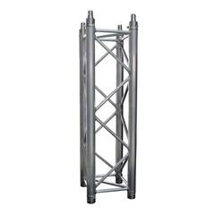 Vierkant truss H30V - L100