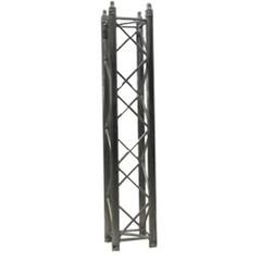Vierkant truss H30V - L150