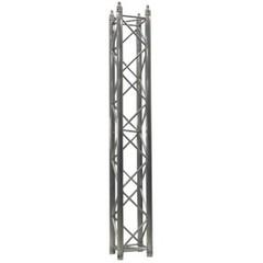 Vierkant truss H30V - L200