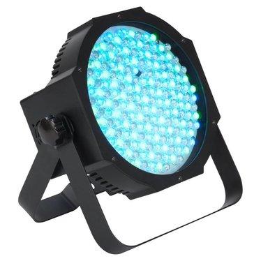 """Accu LED """"Mega GO"""" RGB"""