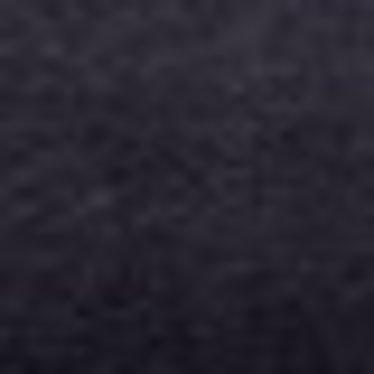 Flanel 130 cm breed zwart