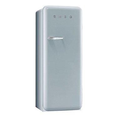 Smeg koelkast Retro