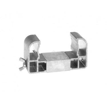 Stagedex Deck to Deck klem