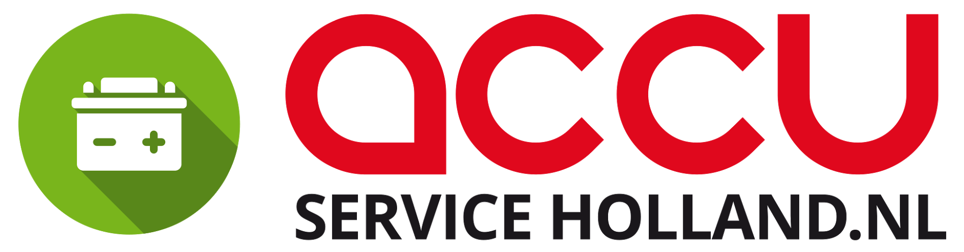 Accu Service Holland