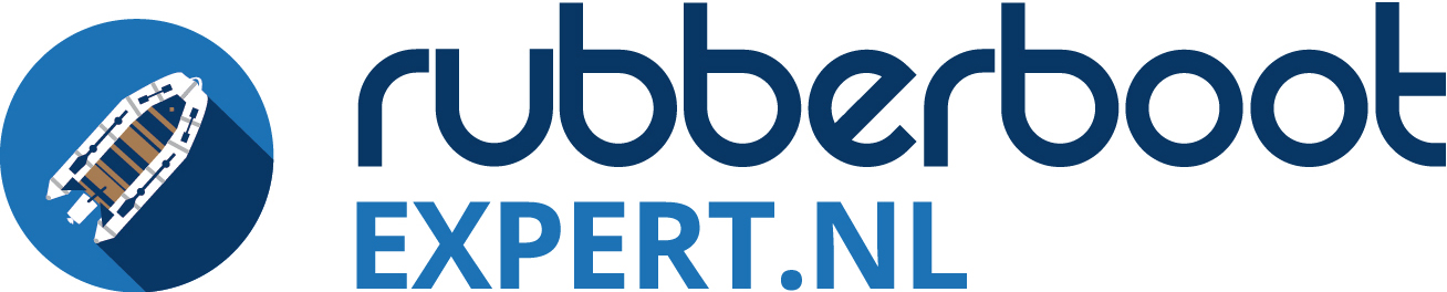 RubberbootExpert