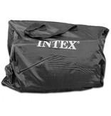 Intex Kajak Challenger K1 Eenpersoons set