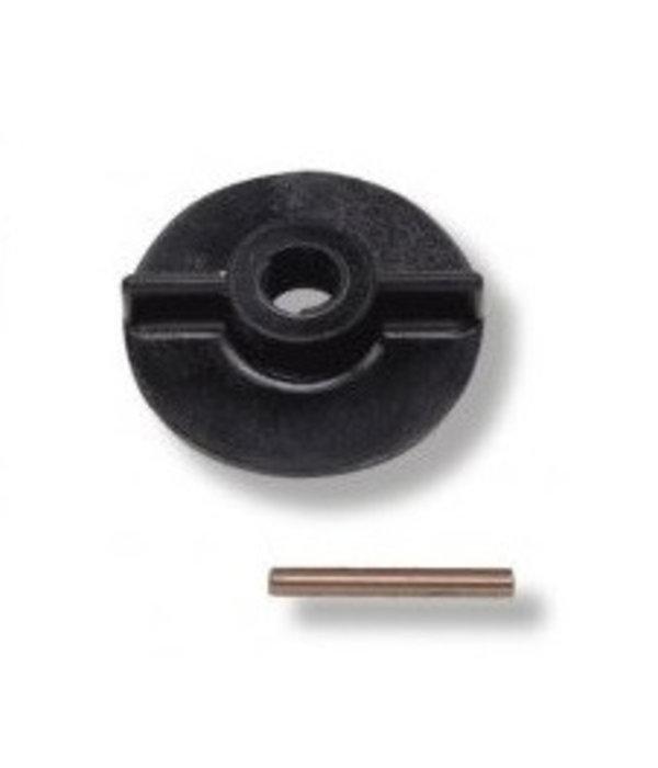 Talamex Breekpenset voor Talamex fluistermotor