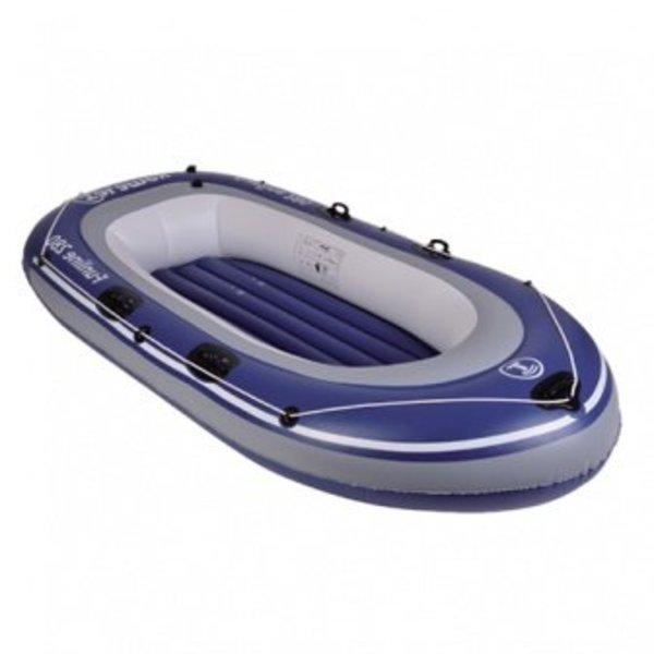 Opblaasboot FUNLINE 280