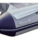 Talamex Rubberboot TLS 200 met lattenbodem