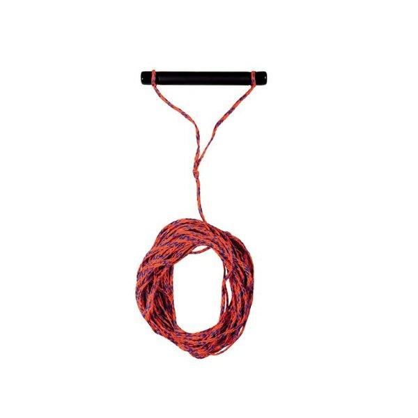 Ski rope / sleeplijn