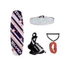 Talamex Wakeboard Stars 139 set