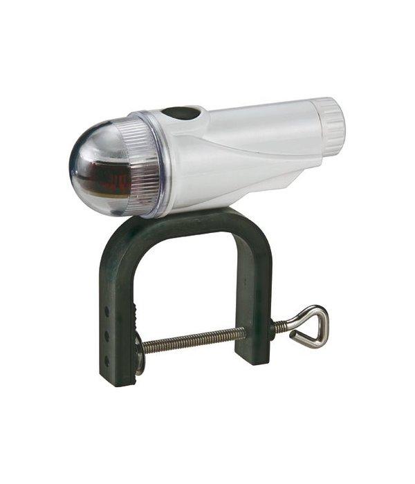 Talamex Navigatieverlichting LED op Batterij
